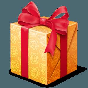 Inicio regalos-originales-100-300x300