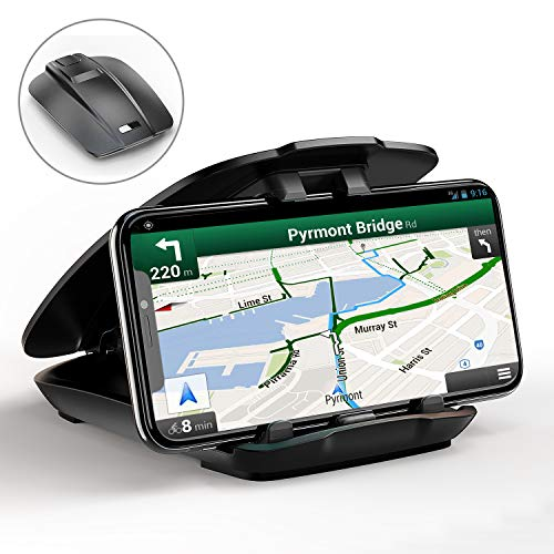 Accesorios para móviles soporte-mvil-coche-cocoda-sujeta-telfono-coche-salpicadero-fcil-apertura