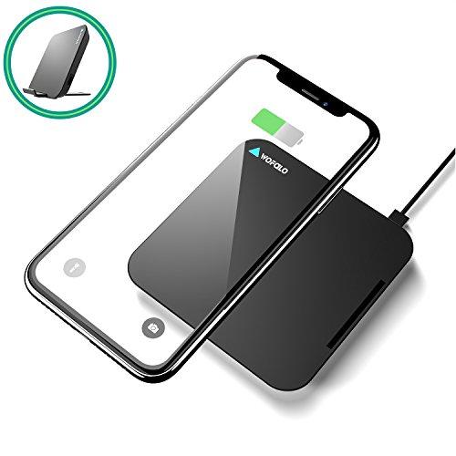 Accesorios para móviles wofalo-cargador-inalmbrico-rpido-para-samsung-galaxy-note-8s9s9