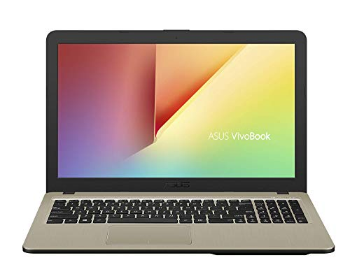 Inicio asus-vivobook-d540na-gq059-ordenador-porttil-de-156-hd-intel-celeron