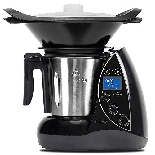 Inicio cecotec-ironmix-robot-de-cocina-de-33-litros-y-hasta-22-funciones-12