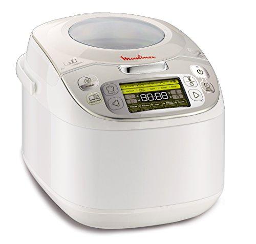 Inicio moulinex-maxichef-advance-mk8121-robot-de-cocina-con-45-programas-de