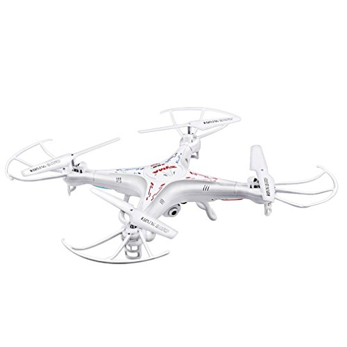 Inicio syma-x5c-1-x5c-drone-quadcopter-de-6-ejes-con-cmara-hd-de-alta-definicin-y