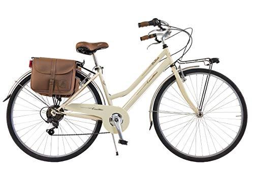 Inicio via-veneto-by-canellini-bicicleta-bici-citybike-ctb-mujer-vintage-retro-via