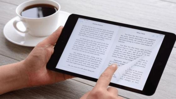Inicio Ebook