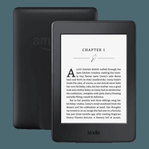 Inicio ebook-300x300