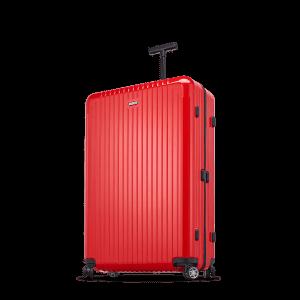 Inicio maleta-de-viaje-300x300