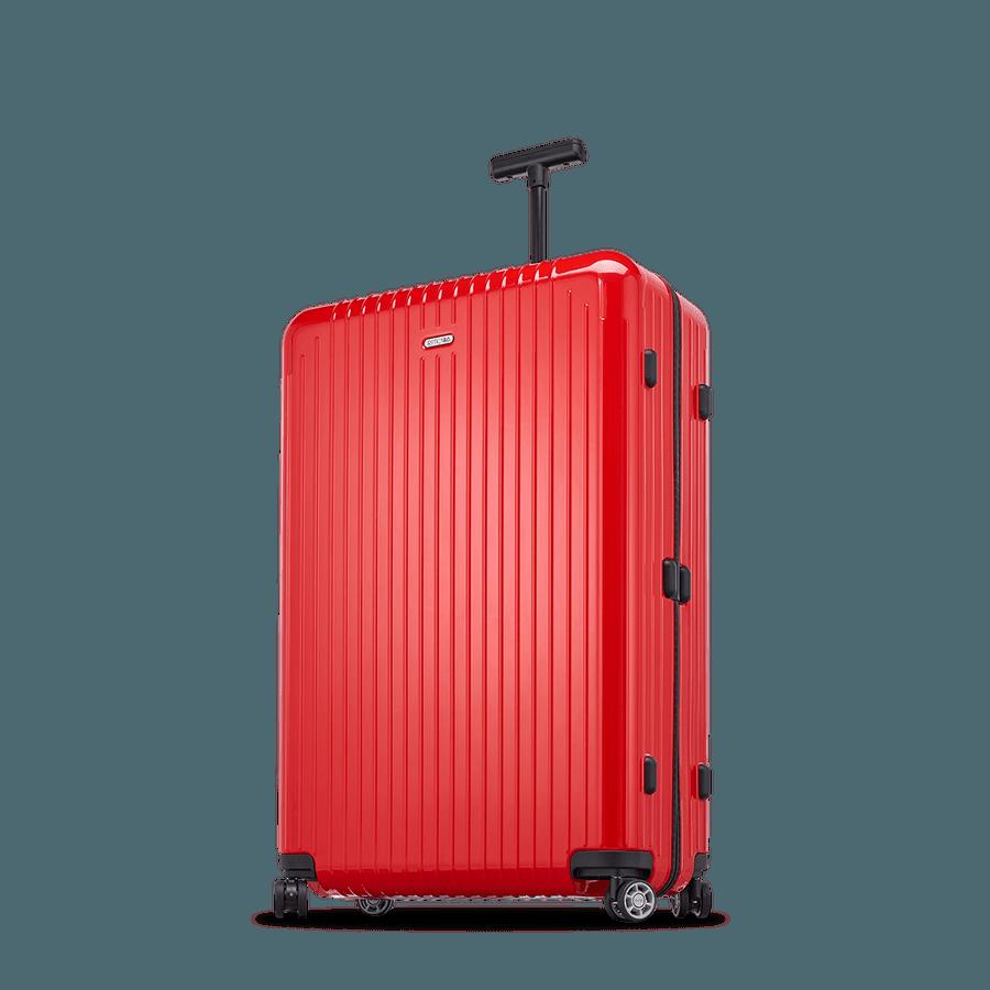 Inicio maleta-de-viaje
