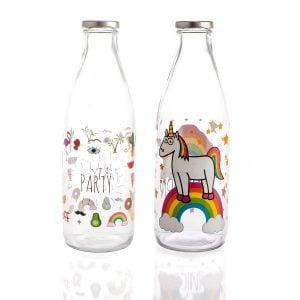 Inicio botellas-300x300