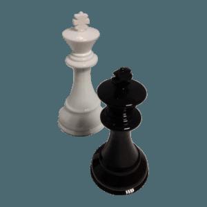 Inicio juegos-de-mesa-1-300x300