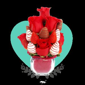 Inicio regalos-romanticos-300x300