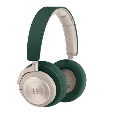 Auriculares para música de gama media