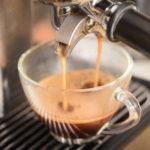 Cafeteras espresso (express) para regalar