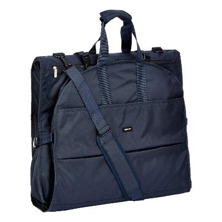 Portatrajes y maletas para regalar