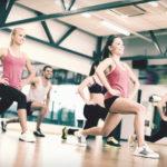 Regalos para zumba, body jam, fitness