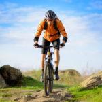 Regalos para ciclistas - Accesorios ciclismo