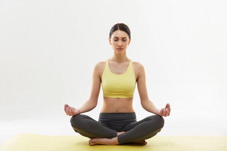 Regalos para personas que hacen yoga