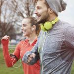Regalos para corredores (running, jogging, footing)