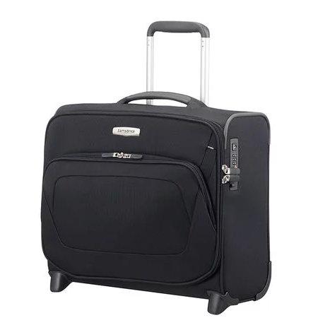 Regalar maletín / trolley para ordenador portátil