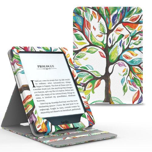 Fundas para Kindle