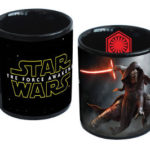 Regalar Taza de Star Wars