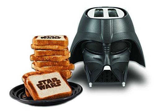 Regalos de Star Wars para el hogar