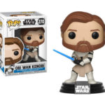 Regalo Funko Pop de Star Wars