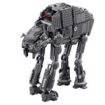 Regalar LEGO Star Wars
