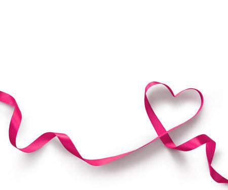 Regalos románticos para hombre y para mujer