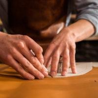 Regalos artesanales / handmade